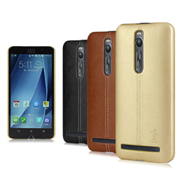 Promotion! $6.50 For Zenfone 2 ZE551ML ZE550ML 5.5 Cases Cover Buy More Save More Asus Imak