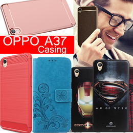 OPPO A37 Casing3D Stereo Reliefcase Ultra Thin Plating Soft TPU wallet case Armor case full tempered Glass Screen Protector for OPPO A37 OPPO R9S OPPO