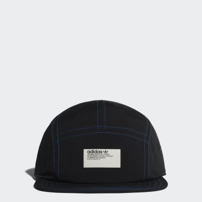 Qoo10 -  adidas  adidas NMD CAP  DH4418   Fashion Accessories ef72944c308