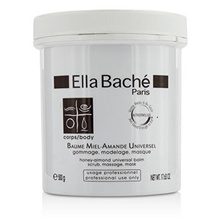 Qoo10 - 「Ella Bache paris」- Brand search results (by popularity ... 46fe3df369a5