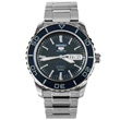Seiko 5 Sports Mens Automatic Navy Blue Dial Watch SNZH53K1 SNZH53K SNZH53
