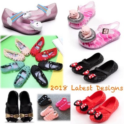 aa1cf4f49cb Qoo10 - kid jelly shoes Search Results   (Q·Ranking): Items now on sale at  qoo10.sg
