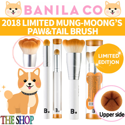 2018 NEW! ?DOG`S YEAR LIMITED EDITION Deals for only S$25 instead of S$0