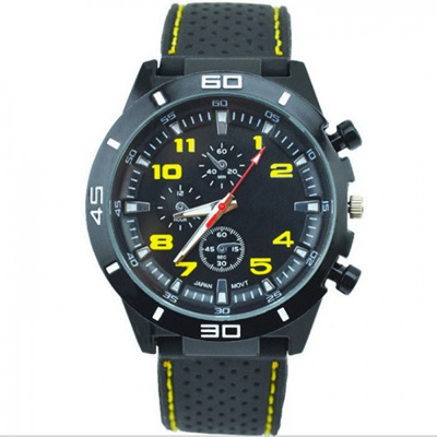 Qoo10 - Brand Watches Items on sale   (Q·Ranking):Malaysia No 1 shopping  site 88b9d11498