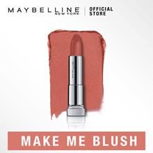Maybelline Color Sensational Powder Matte - 20 Shades