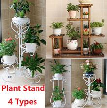 Carbonized cedarwood Plant stand plant rack shelf  for outdoor/ plant organizer/ Gardening /Multi-la