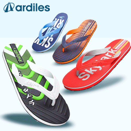 [Ardiles] ?SPECIAL PRICE Deals for only Rp39.000 instead of Rp48.750