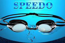 11.11 Special Sales latest Speedo swimming Goggles Cap Anti-Fog UV protect Spore ready stock etc