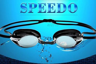 60c948cf762d Qoo10 - Speedo Goggle   Sports Equipment
