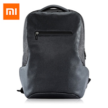 Xiaomi Water-resistant 26L Travel Business Backpack 15.6 inch Laptop Bag