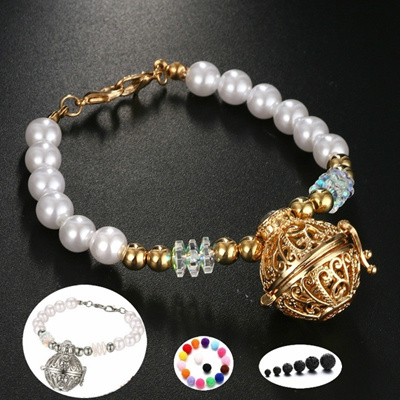 4745399692cc8 Qoo10 - LAVA BEADS Search Results : (Q·Ranking): Items now on sale ...