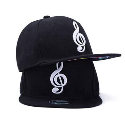 authentic Yienws Mens Bone Gorras Planas Snapback Music Hip Hop Baseball  Caps Womens Men Flat Hats 5985203ce14