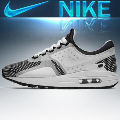 Qoo10 Nike Vex Max Search Results : (Q·Ranking): Items
