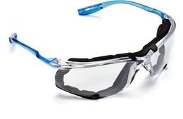 [iroiro]3M버추어CCS보호 안경-B00AEXKR4C