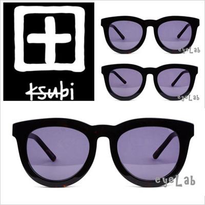 4f875633da  EYELAB  KSUBI ORION Asian Fit Designer Glasses frames Sunglass Free  delivery