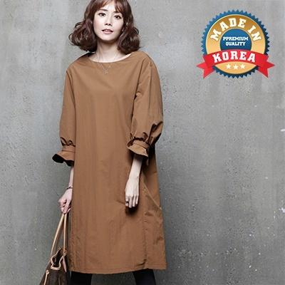 c506e969cc Qoo10 - maxi dress long sleeves Search Results   (Q·Ranking): Items now on  sale at qoo10.sg
