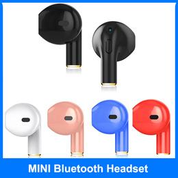 🌟Mini Wireless Bluetooth Earphone Sport Music Headphone Stereo Smart in-ear Headphone music MP3