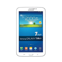 ★★ Screen Protector Guard for Samsung Galaxy Tab 3 7.0 Lite T2100 T2110  T110 Clear Matte tablet ★★