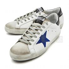Superstar G33MS590 L29 Man Sneakers