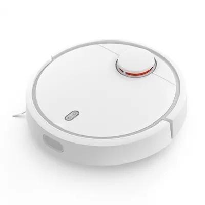 米家掃地機器人原裝正品NCC認證小米掃地機器人米家吸塵器吸塵機APP控制iRobot