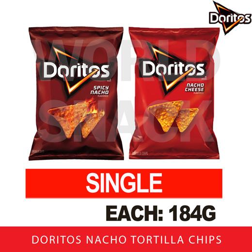 No year doritos expiration date Food Mastery: