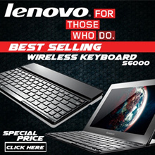Qoo10 - lenovo phone Search Results : (Q·Ranking): Items now on
