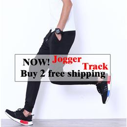 jogger pants★Cotton men pants★ Haroun pants★ Cargo ★ Track pants★sports/ long pants/ sports wear