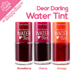 Dear Darling Water Tint 10g