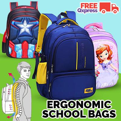 fb48f220d360 Qoo10 - SCHOOL BAG Search Results   (Q·Ranking): Items now on sale at qoo10 .sg