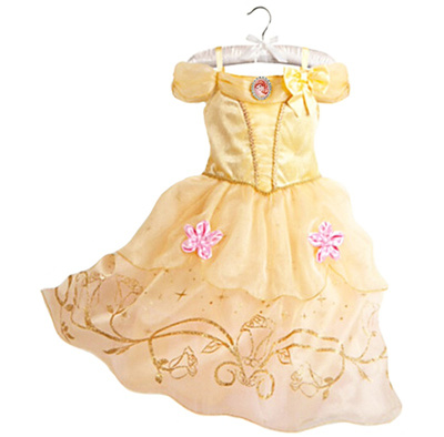 9d753dedc96cd RAPUNZEL Search Results : (High to Low): Items now on sale at qoo10.sg