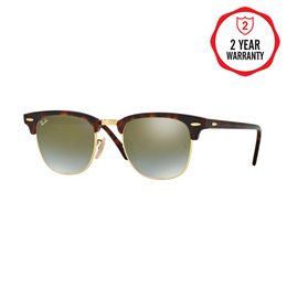 08f9ccc17ed RAY-BAN-SUNGLASSES Search Results   (High to Low): Items now on ...