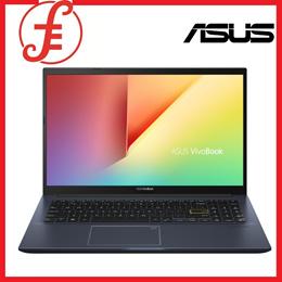ASUS VivoBook 15 X513EP-BQ148T i7-1165G7 16GB RAM 15.6 INCH FHD 512GB NVMe SSD NVIDIA