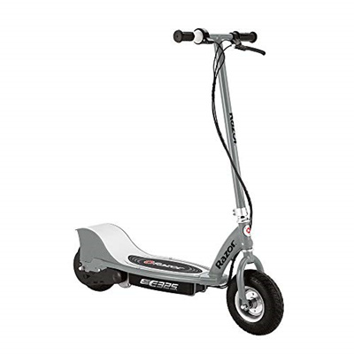 3 Wheel Scooter T600