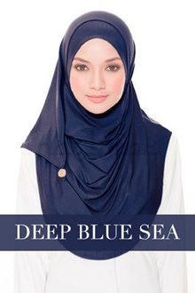 Naelofar Collection* Hijabs* Instant* Semi- Instant* Easy to wear