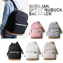 1805fec43cb Qoo10 - Backpacks Items on sale   (Q·Ranking):leading pan Asia ...