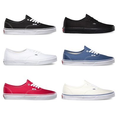 vans authentic colors Cheaper Than Retail Price> Buy Clothing, Accessories  and lifestyle products for women & men -