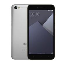 Xiaomi Redmi 5A 2/16GB - Garansi Resmi TAM