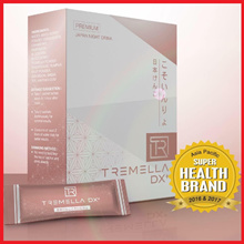 【BUY 10 FREE 1 BOX】Tremella Dx Japan Enzyme Drink 日本排毒淨化酵素 (16pack) NEW Version !!