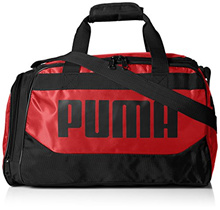 PUMA Mens Transformation Duffel