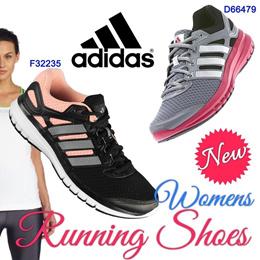 96eab6b034a92b Adidas Womens Running Shoes Adidas Duramo 6 W Trainers D66479 F32235