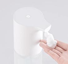 Xiaomi Xiao Meiji sensor type automatic foam hand cleaner