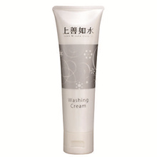 Jozen Mizuno Gotoshi - Washing Cream