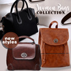 NEW STYLE WOMEN BAGS