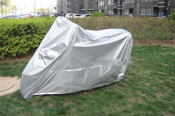 COVER SEPEDA MOTOR UK L Deals for only Rp135.000 instead of Rp135.000
