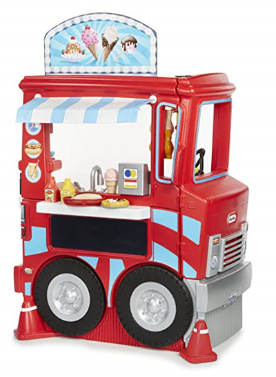 b5a70cd51 Qoo10 - Barbie Food Truck Search Results : (Q·Ranking): Items now on sale  at qoo10.sg