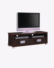 FURNITURE SALE#TV CONSOLE_LOWEST PRICE!!! FREE DELIVERY AND INSTALLATION