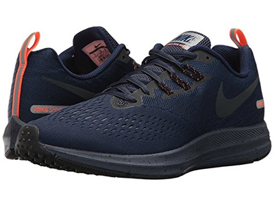81c8e7215fbe ... 50% off nike air zoom winflo 4 shield 65e2e fdec5