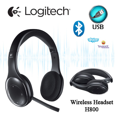 Qoo10 Headset H800 Mobile Devices