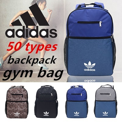 3ffcde37b98 100types Sports Backpack▷ AD Designed Roll Up Backpack and Gym Sack◁Travel  Bag