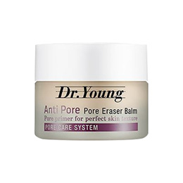 [Dr.Young] Pore Eraser Balm - 15g